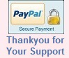 paypal picture